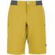 E9 Hip Shorts Men olive